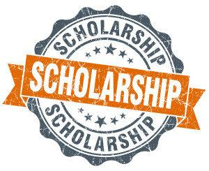 Scholarship Applications are Due Soon!