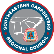 Southeastern Carpenters Regional Council